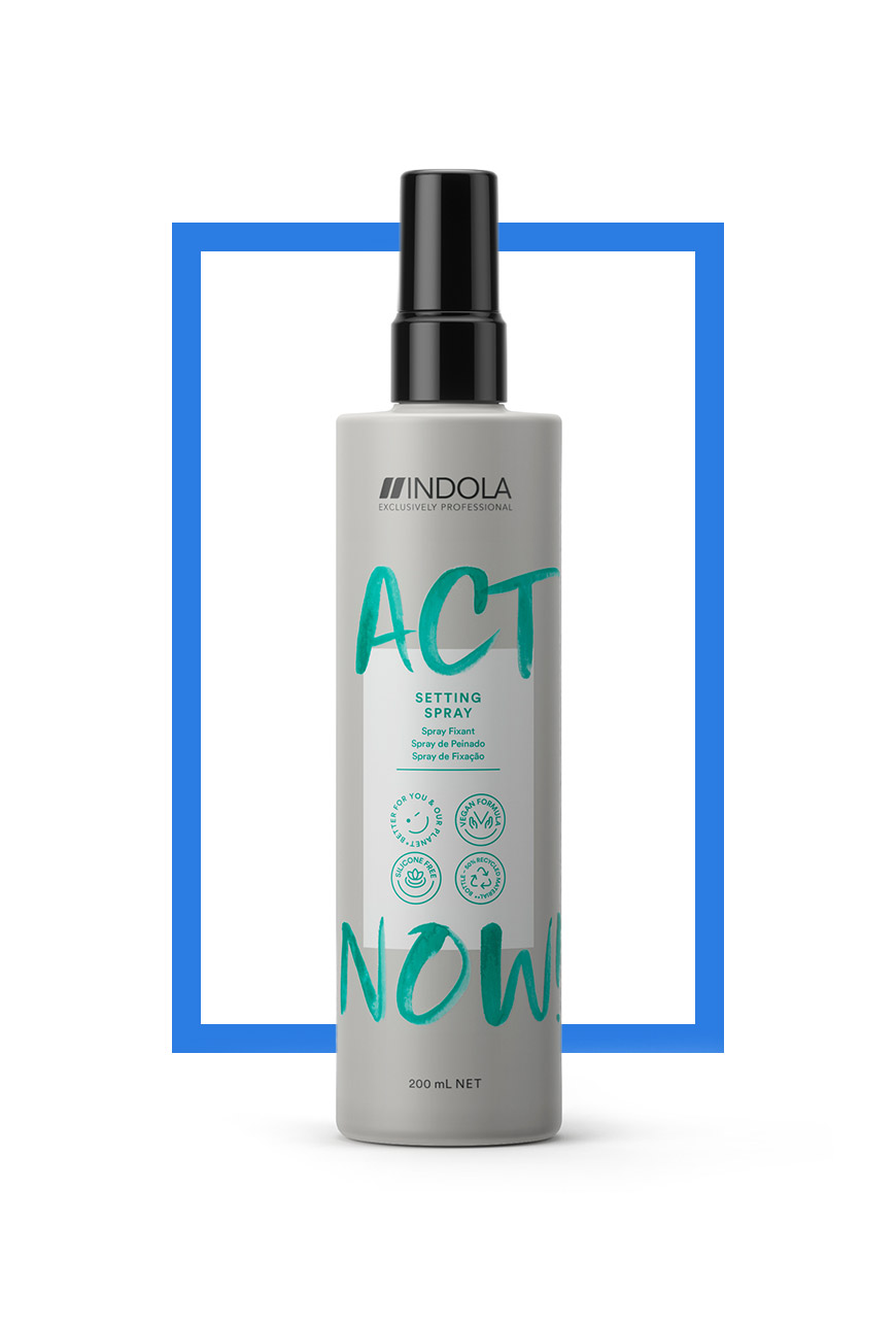 actnow_settingspray